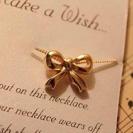 Ouro novo estilo Europeu colar de alta qualidade multi-estilo de ourivesaria civil que incide cadeia de colar #K0403