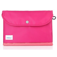 Wholesale NEPPT High Quality Multi color Soft Nylon Sleeve Bag Case Protective Cover for Inch Android Tablet PC MID