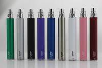 2014 Vision Spinner Ego c twist electronic cigarette battery...
