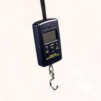 Wholesale kg x g Hanging Luggage Electronic Portable Digital Scale lb oz Weight scale