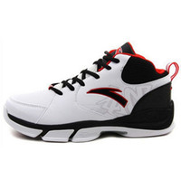 Cheap Double ANTA basketball shoes sport shoes blue shoes indoor shoes 2013
