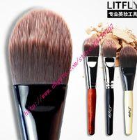 Wholesale Litfly makeup brush brush brush BB cream foundation classic