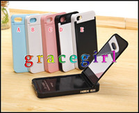 Cheap Open cell phone shell Best slim fashion