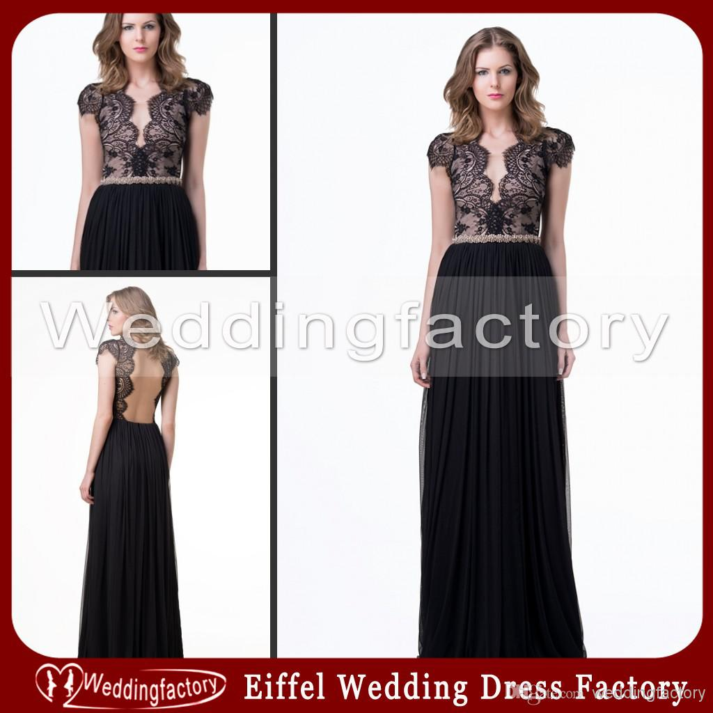 Dresses Evening Special Western 87