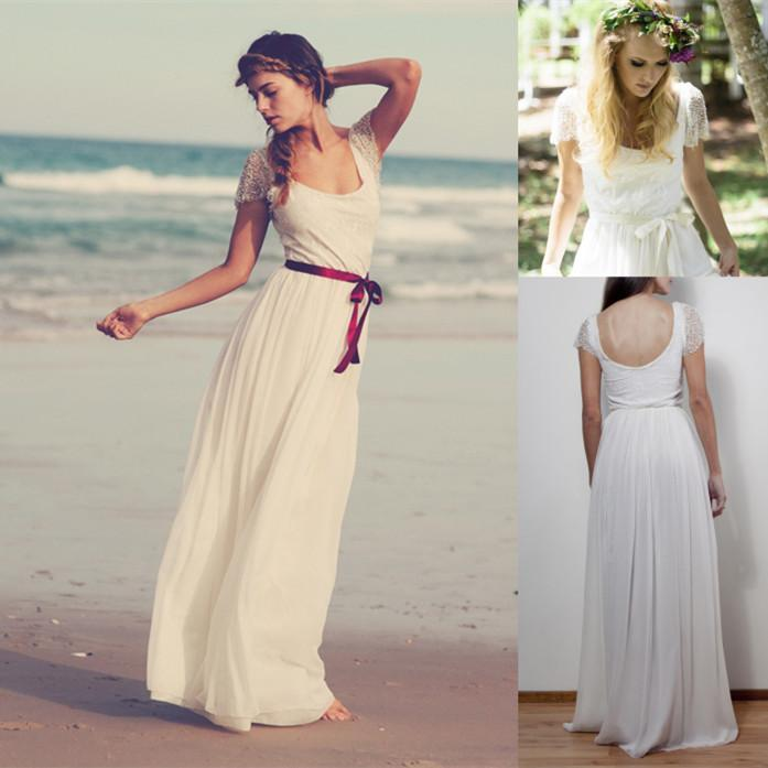 Hippie Wedding Dresses Miami Wedding Dresses Miami Hot