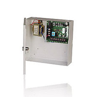 Wholesale Access Control Power Supply