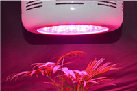 ufo led plant light - Plant Lights UFO Mini w Led grow light for growing Vegetable plants and flowers