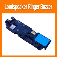 Wholesale Loudspeaker Ringer Buzzer for Samsung Galaxy Note N7000 I9220
