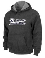 american football sportswear - Hot Patriots Hoodies Fashion New Arrival American Football Pullover Sweatshirts All Team Outdoor Sportswear Top Quality Warm Fleeces