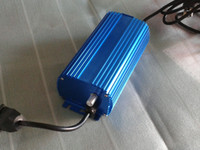 hps electronic ballast - hps W dimmable electronic ballast