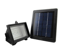 Cheap 28LED super bright Solar led garden light Solar floodlight solar street light landscape lamp Free Shipping