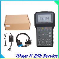 2014 V45. 02 Auto key programmer Professional CK- 100 V45. 02 C...