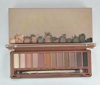 eye shadow palette - New Makeup Eyeshadow Colors Palette Eye Shadow