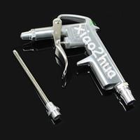 High Pressure Gun Paint Spray Gun 0613013 Air Duster Dust Gun Blow Cleaning Clean Handy ToolFree Shipping wholesale retail
