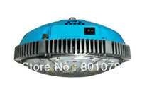 Wholesale New Style W UFO LED Grow Lights to Replace Traditional High Power HPS or MH Light Bulbs