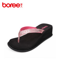 Where to Buy Pu Slippers Online? Where Can I Buy Party Slippers in