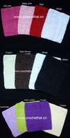 2T crochet tube top - 7 x9 inches Crochet tube top tutu top for baby toddler girls pettiskirt tutu dress