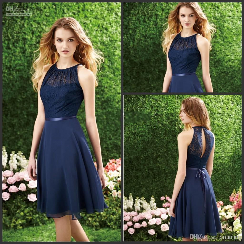 Prom Dresses At Cache - Trade Prom Dresses