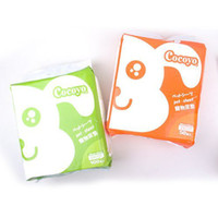 Wholesale Pet Supplies Large Size Pet Diaper Dog Urinal Pad in Package CH007