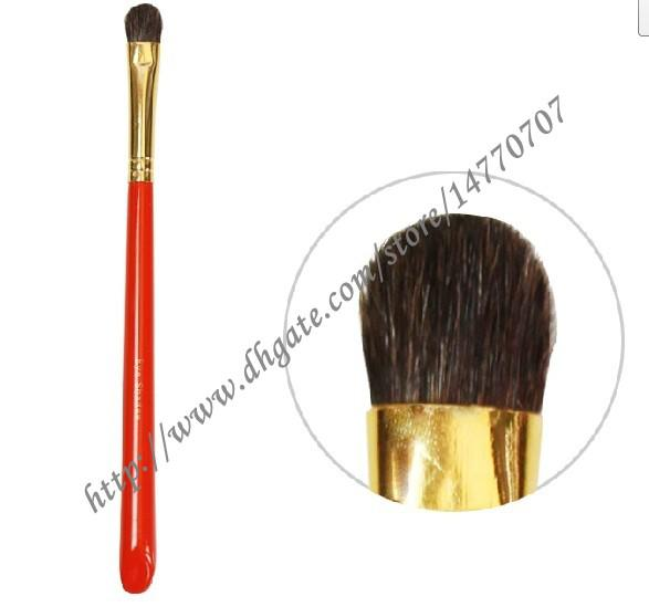 Zhu Glaze Makeup Brush Eye
