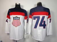 Cheap Hockey Jersey Best man jersey