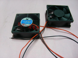 Wholesale New Original YM1205PFS1 DC12V mm oil bearing cooling fan
