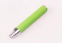 Cigarrillo recargable colorido de E 650/900 / 1100mah eGo T de la batería para el Ego serie E Cigarrillo traje CE4 serie atomizadores