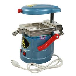 Wholesale US Ship High quality Vacuum Molding amp Forming Machine Dental Lab Equipment V V