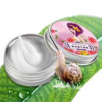Wholesale Smoothing Nature Republic Aloe Moisturizing Skin Care Foundation Essential Age control Smooth all in one snail Repair Cream anti wrinkle
