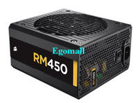 Wholesale RM450 Rated W PLUS Module power supply for bitcoin via EMS H635