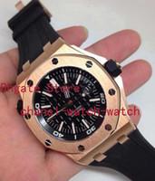 Cheap Luxury Watches Best Wrist Watches