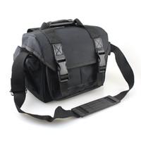 Cheap DSLR Camera Case Bag for Canon EOS 1100D 650D 550D 70D 60D Rebel T5i T4i T3i T3 waterproof