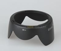 Yes CANON No 10PCS Camera Lens Hood EW-63 II For 60d 70d 550d 600d 650d 1100d EF 28-105mm EF 28mm f 1.8 USM Lens Accessories