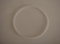 Traditional / Work Top magic bullet - Replacement gasket ring for magic bullet