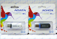 Wholesale DHL ADATA C906 GB USB flash Drive memory stick Pen drive thumbdrive B006 H089T