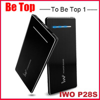 Cheap 5600 power bank Best phone power bank