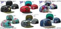 Wholesale 1pcs HATER snapback hats Cayler amp Sons snapbacks hat caps cap professional Caps Factory