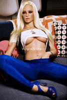 Cheap cheap best mini silicone sex doll for men realistic love ,Sex Dolls, Male adult toy silicone vagina man masturbator sex doll,adult sex toys