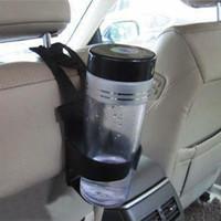 Plastic Drinks Holders  Car drink holder glass cup holder cup holder shelf sn1467