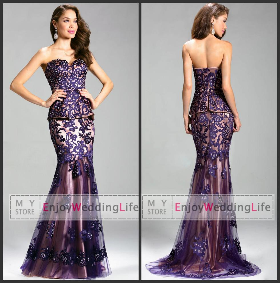 buy evening dresses online