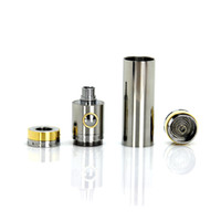 Cheap huge vaporizer cigerettes Best new stlyelectronic cigare