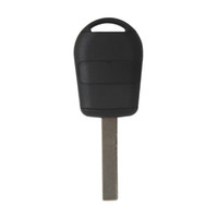 Wholesale Land Rover Three Button Remote Control Key Shell