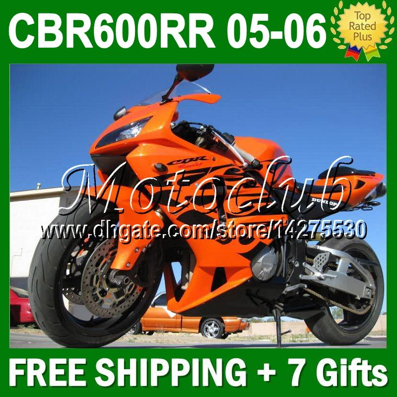 cbr 600 rr movistar usa tax