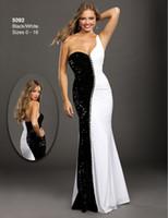 Cheap Chiffon Prom Dresses Best 2014 Evening Gowns