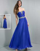Cheap Long Prom Dresses Best 2014 Evening Gowns