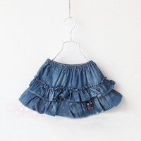 Best New Girl Jean Skirt to Buy | Buy New New Girl Jean Skirt