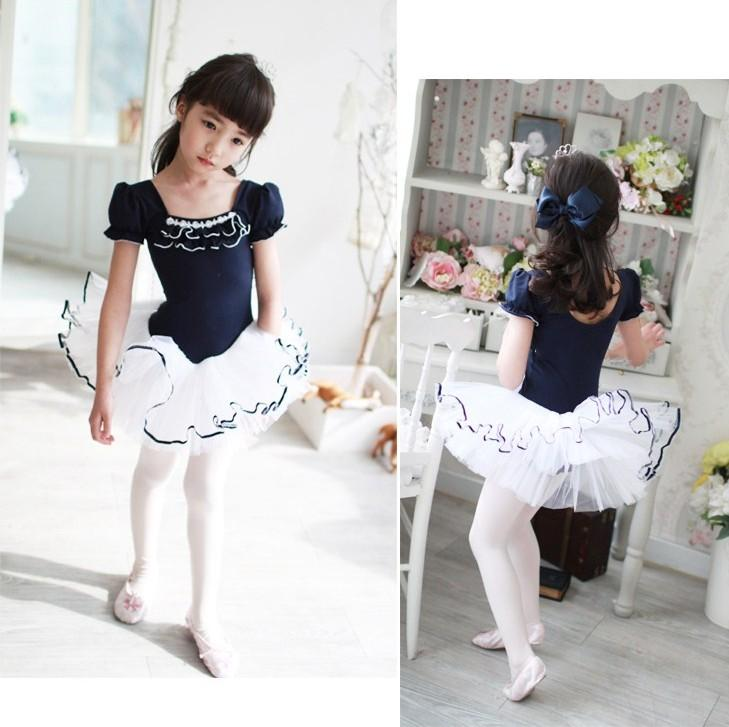 2 Cute Clothing Store Dresses Cute Princess Dance Dress