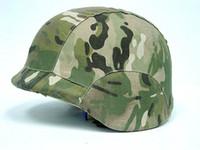 german helmets - US Army M88 PASGT Helmet Cover Camo Woodland German Camo Woodland Digital Camo Woodland Digital Desert Camo Camo Woodland OD