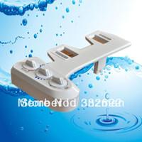 Wholesale Non electric Washlet Bidet