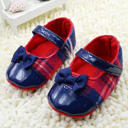 Discount Discounted Red Bottom Shoes | 2016 Discounted Red Bottom ...